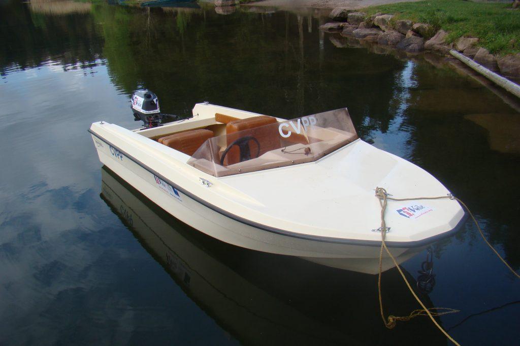 DSC06613
